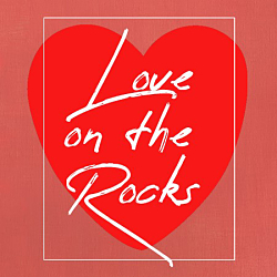 """<font color=""""#d10404"""">Love on the Rocks: An Opera Valentine's Day Party</font>"""