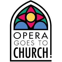 "<font color=""#167a5c"">Opera Goes To Church</font>"